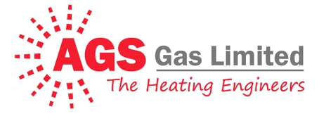 AGS Gas Ltd Domestic